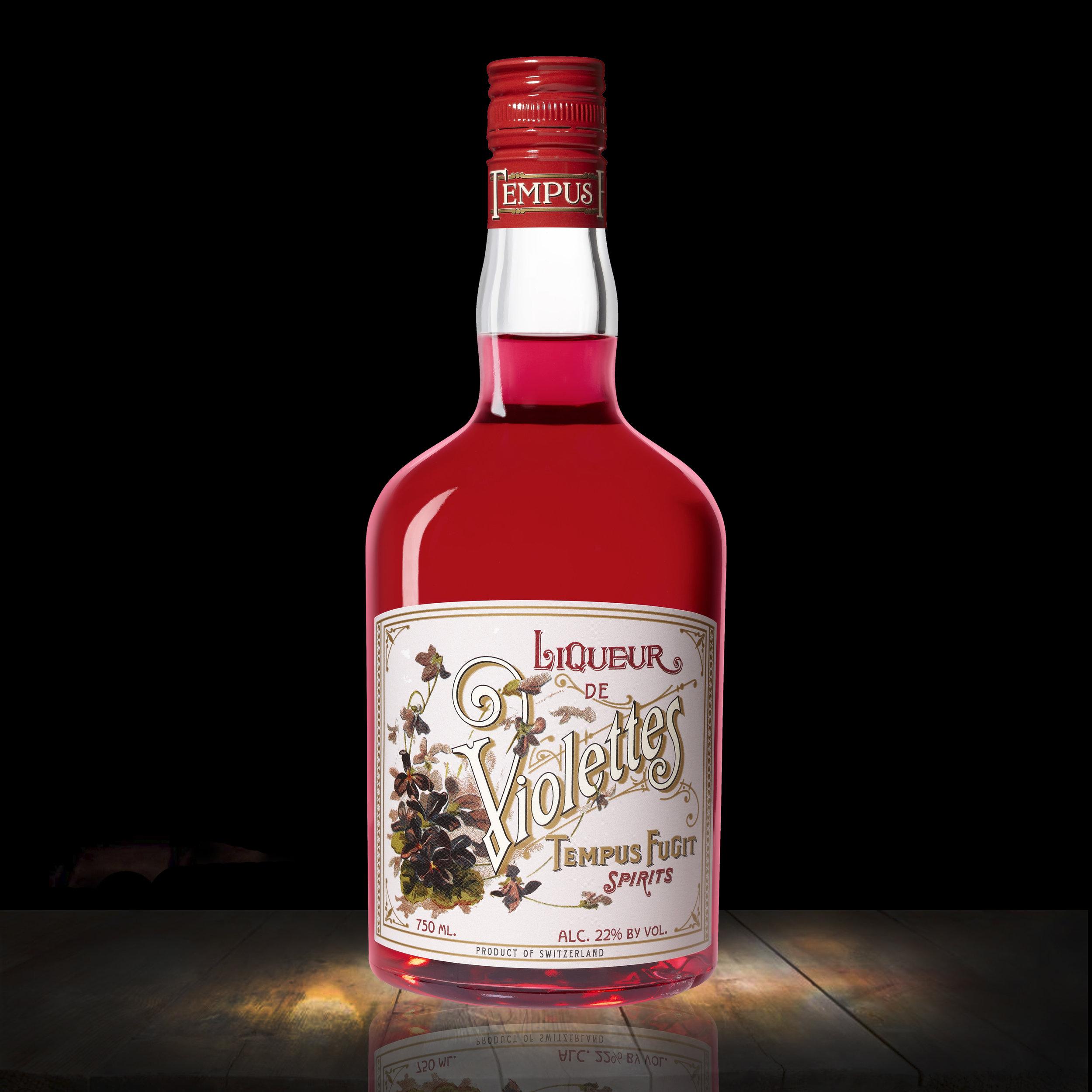 Liqueur de Violettes.jpg