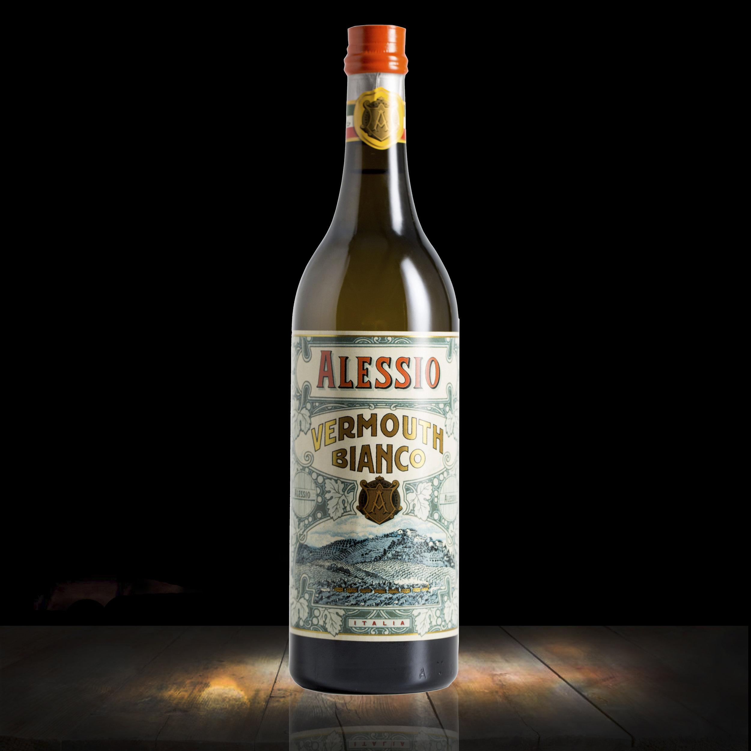 Alessio Vermouth Bianco.jpg
