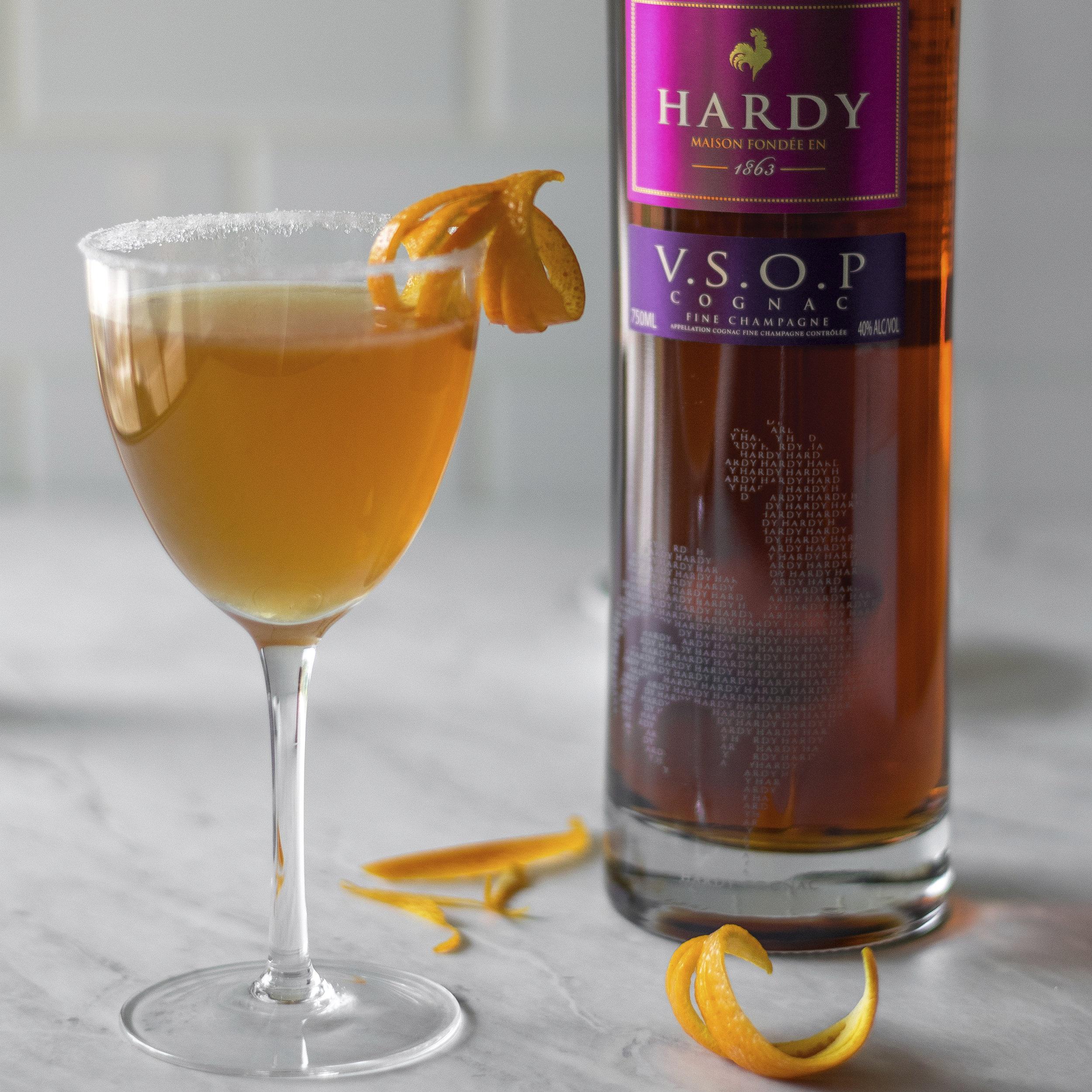 Hardy Cognac Sidecar.jpg