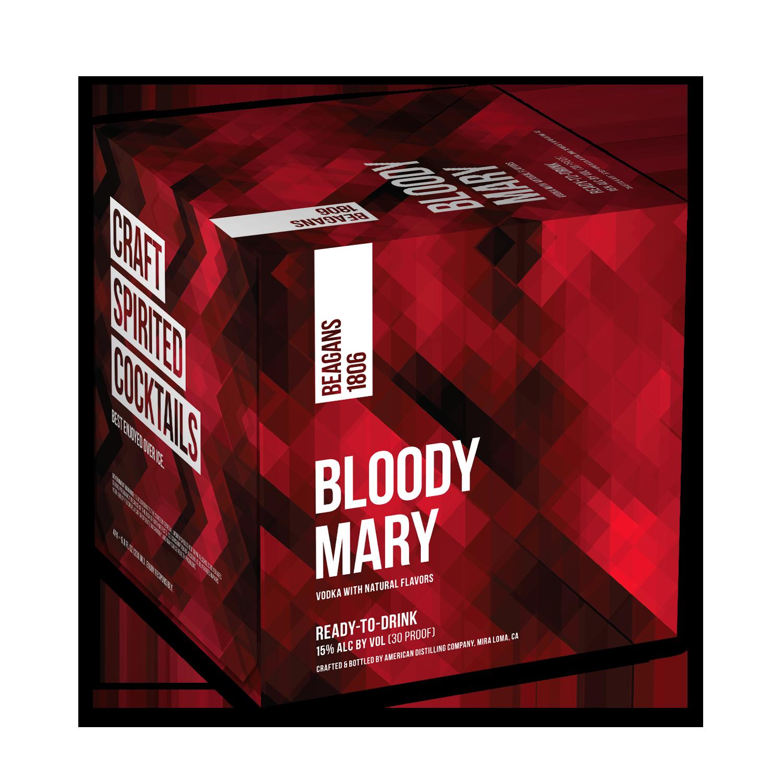 4PK_bloodymary_beagans1806.png