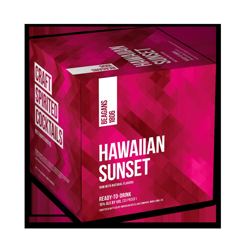4PK_hawaiiansunset_beagans1806.png