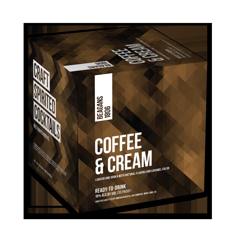 4PK_coffeecream_beagans1806.png