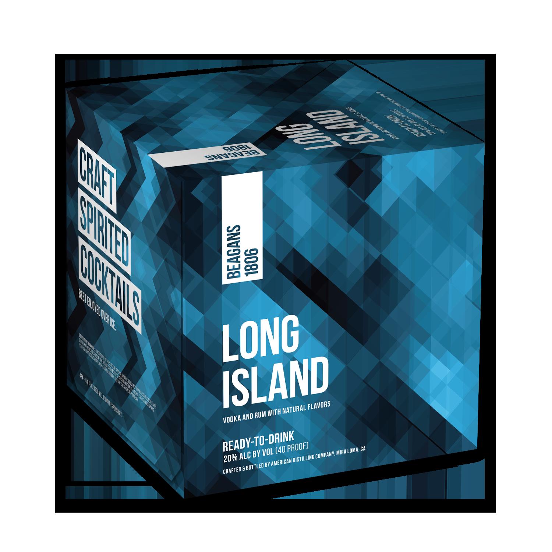 4PK_longisland_beagans1806.png