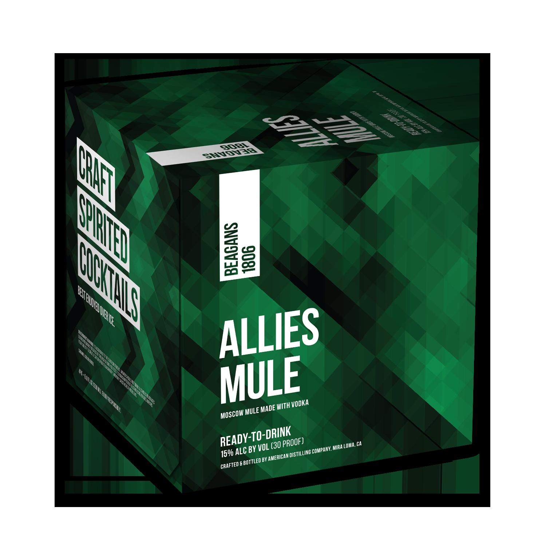 4PK_alliesmule_beagans1806.png