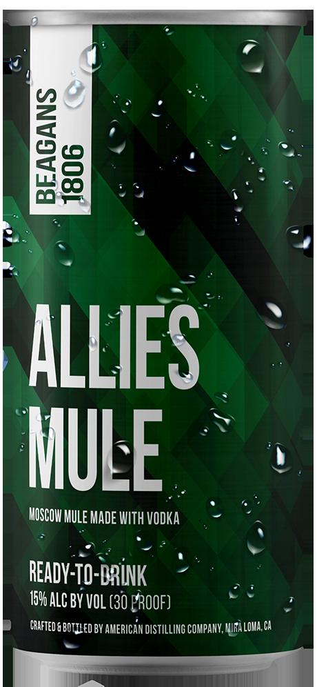can_alliesmule_beagans1806.png
