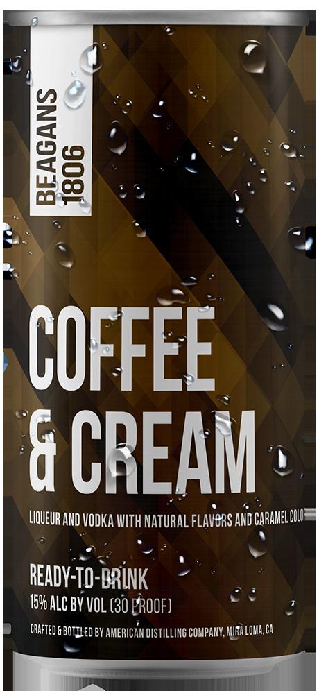 can_coffeecream_beagans1806.png
