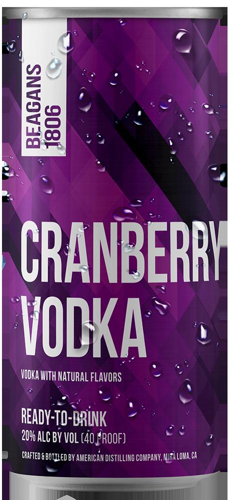 can_cranberryvodka_beagans1806.png