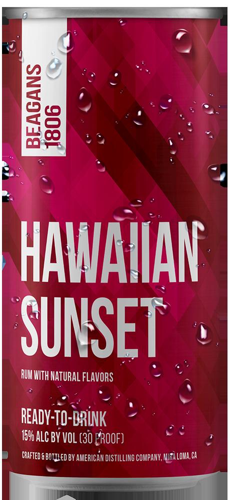 can_hawaiiansunset_beagans1806.png