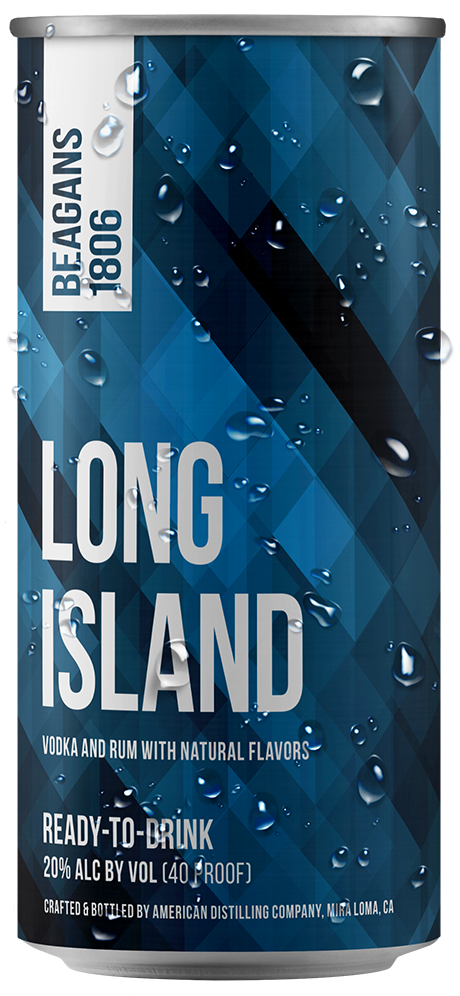 can_longisland_beagans1806.png
