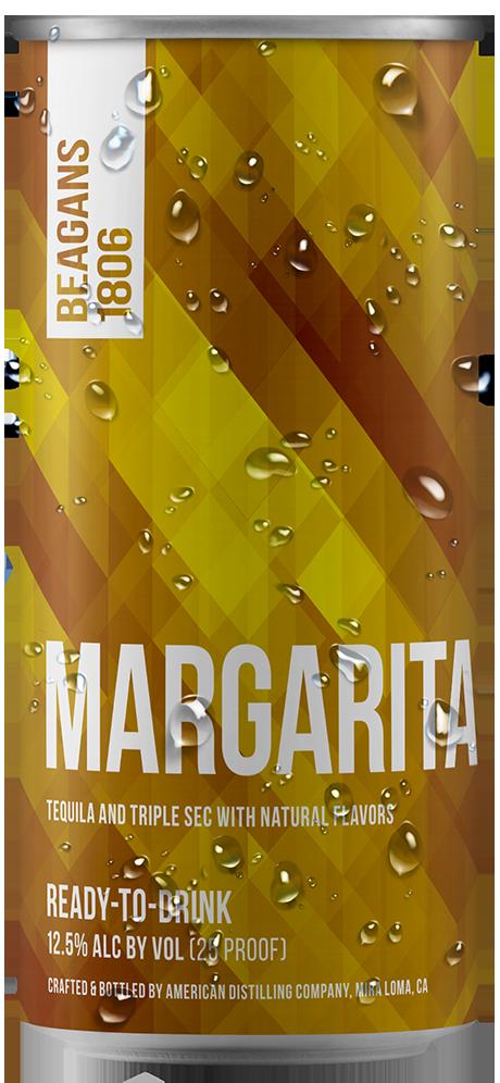 can_margarita_beagans1806.png