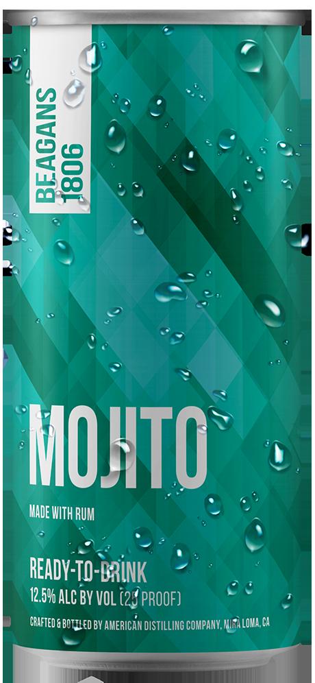 can_mojito_beagans1806.png