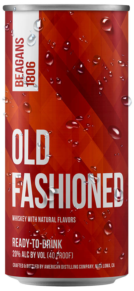 can_oldfashioned_beagans1806.png