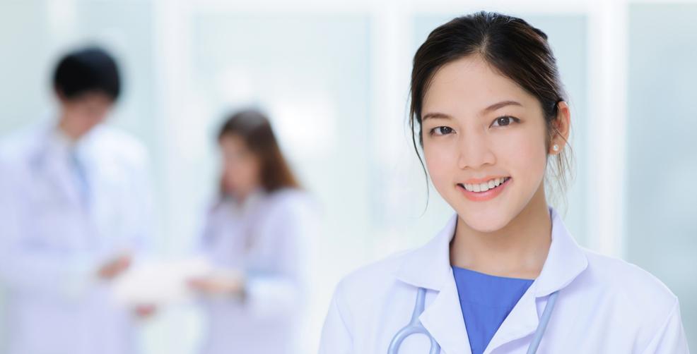 Chinese women doctor.1.jpg
