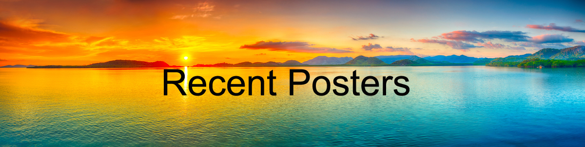 Recent Posters (Sunset - water-sky) copy.jpg