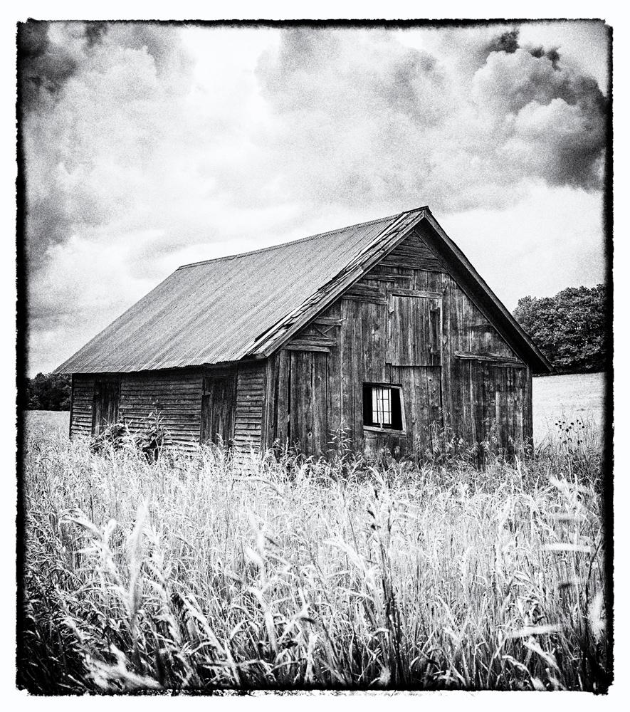 Abandoned-Barn-1.jpg