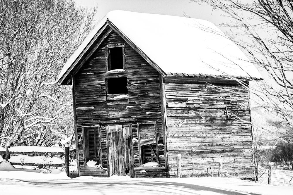 Abandoned-Barn-2.jpg