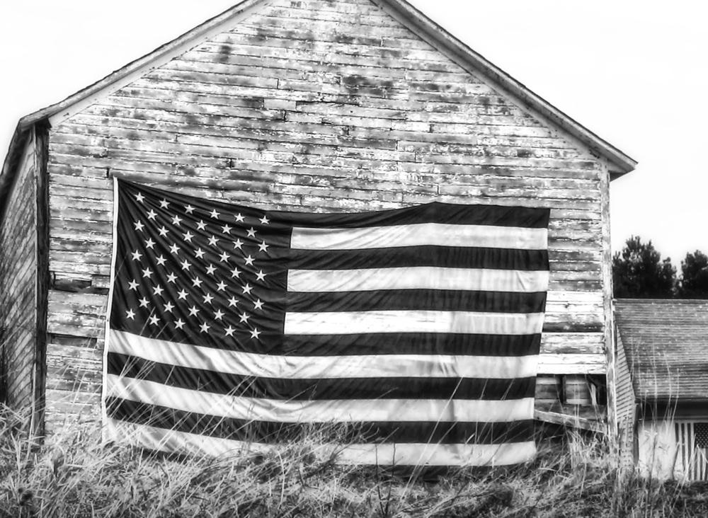 Abandoned-Barn-3.jpg