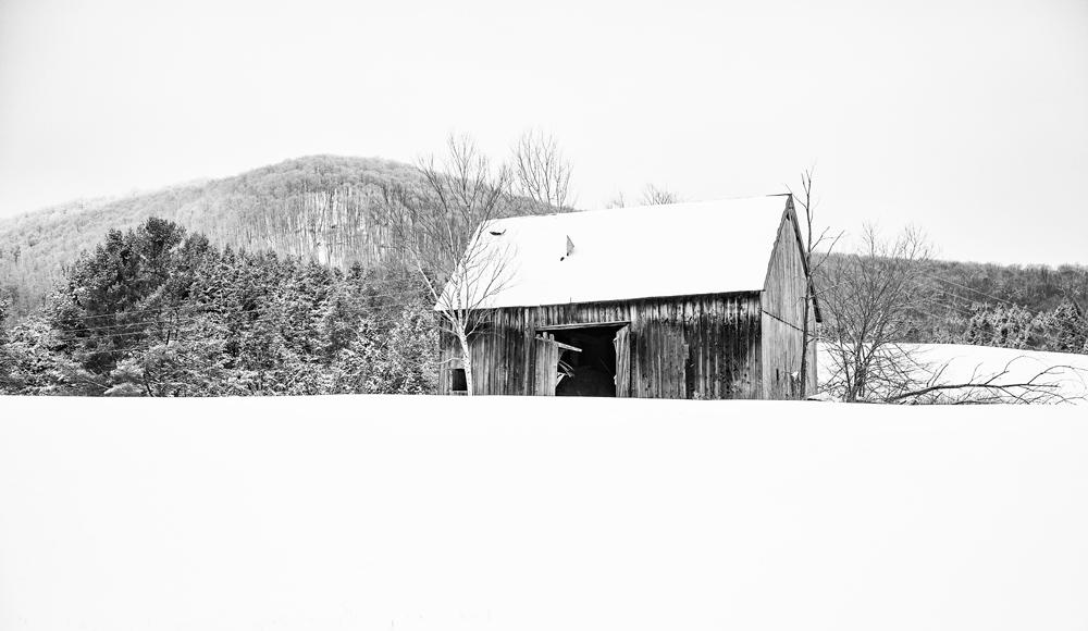 Abandoned-Barn-6.jpg