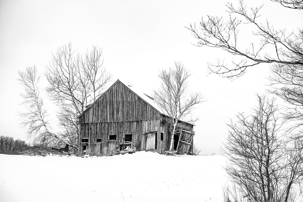 Abandoned-Barn-7.jpg