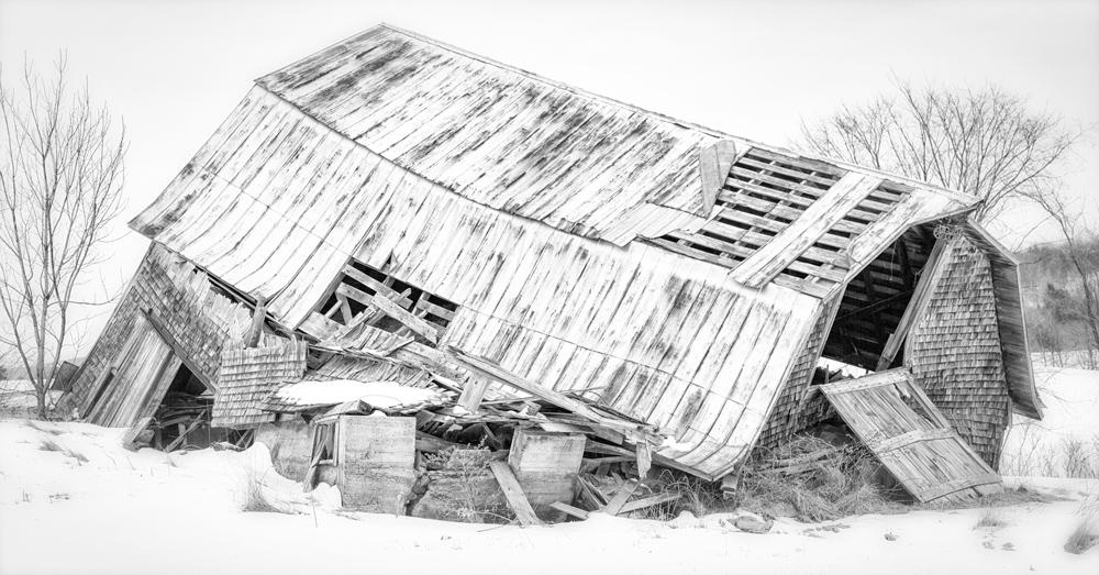 Abandoned-Barn-8.jpg