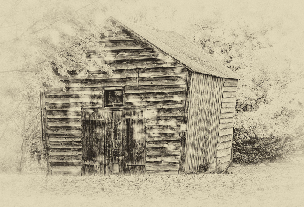 Abandoned-Barn-9.jpg