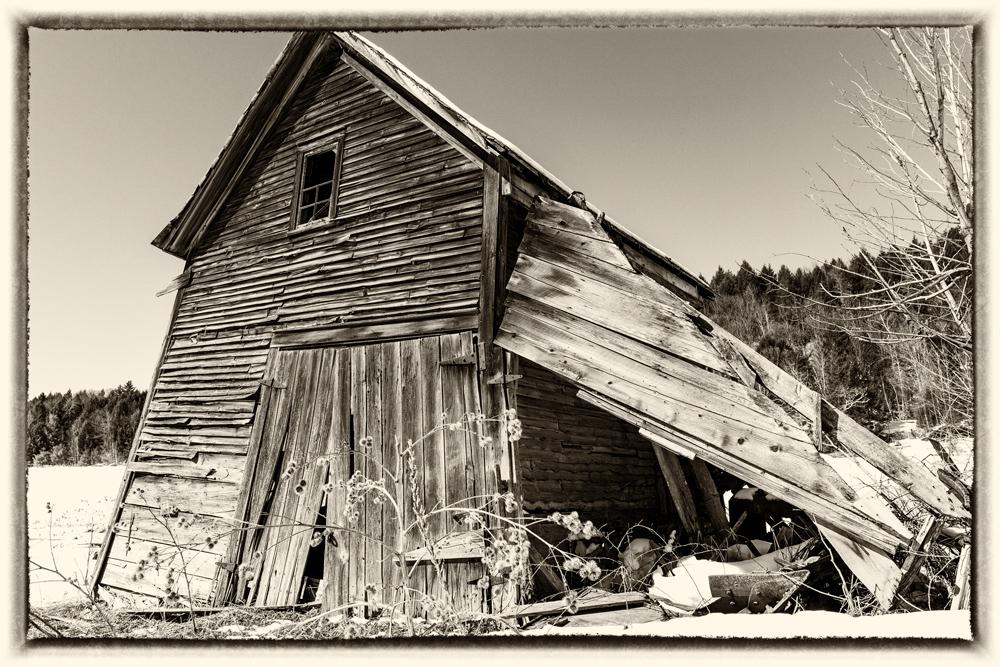 Abandoned-Barn-13.jpg