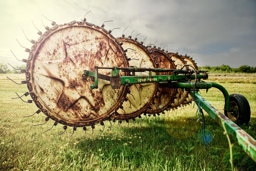 Restored-Antique-Tractors-2.jpg