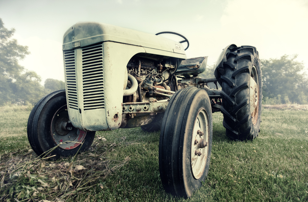 Restored-Antique-Tractors-3.jpg