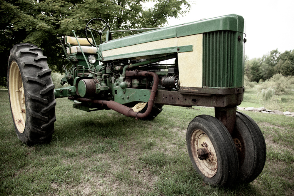 Restored-Antique-Tractors-4.jpg