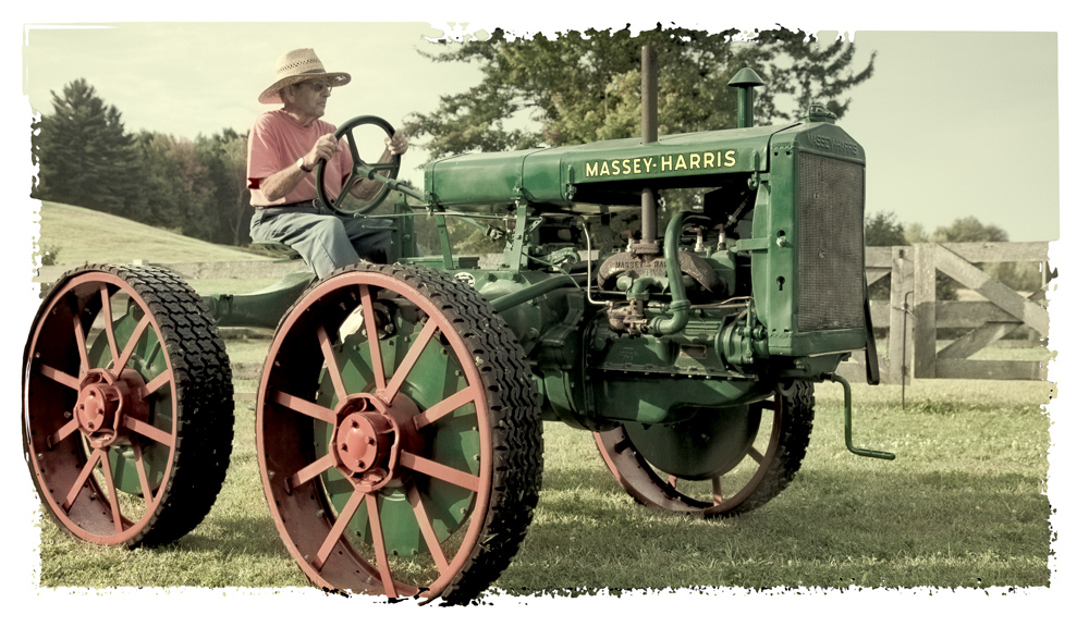 Restored-Antique-Tractors-6.jpg