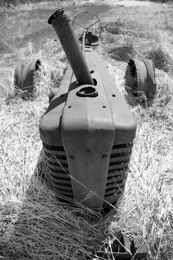 Restored-Antique-Tractors-8.jpg