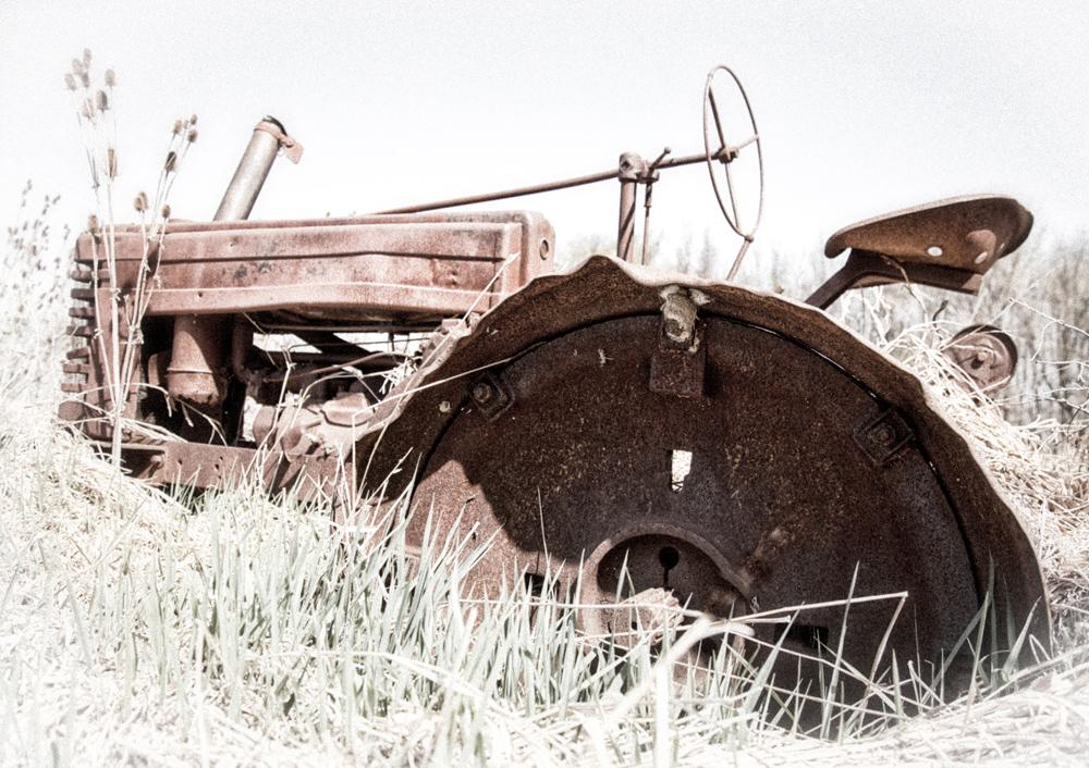 Restored-Antique-Tractors-9.jpg