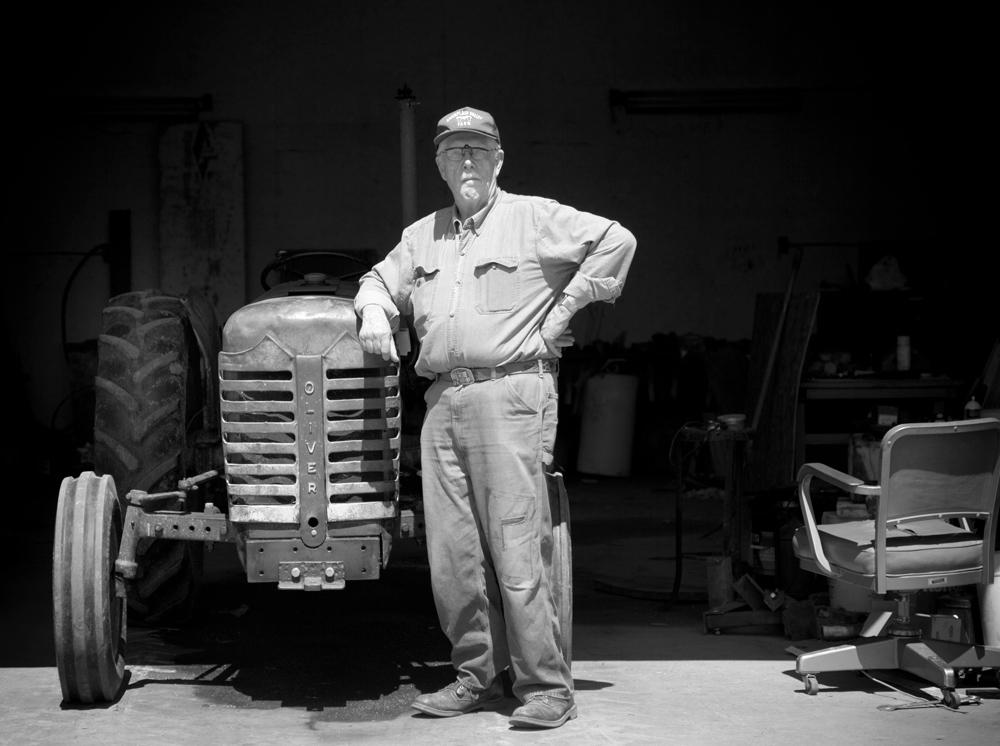 Restored-Antique-Tractors-10.jpg
