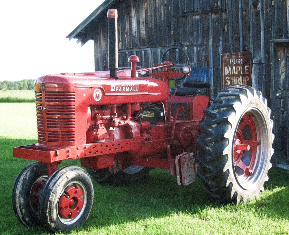 Restored-Antique-Tractors-11.jpg