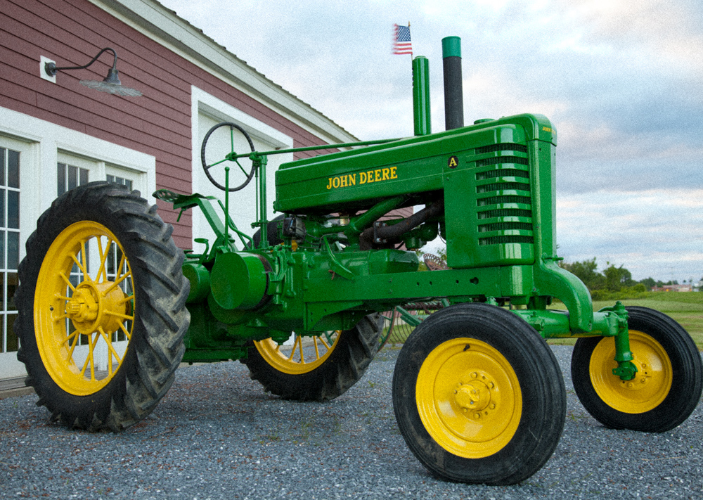 Restored-Antique-Tractors-12.jpg