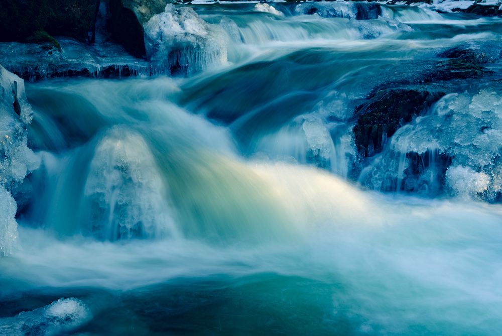 Ice-Flows-2.jpg