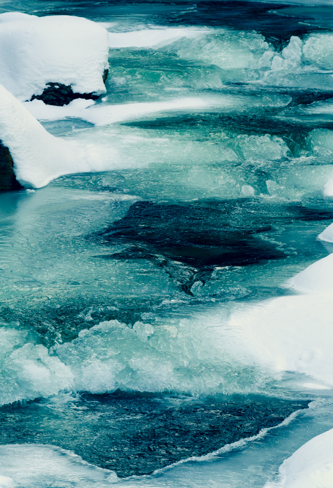 Ice-Flows-4.jpg