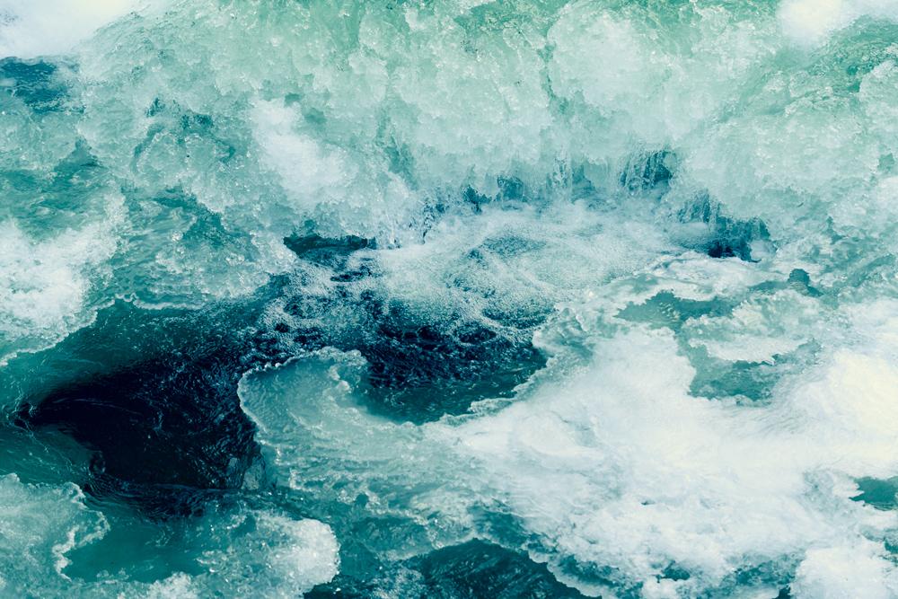 Ice-Flows-5.jpg