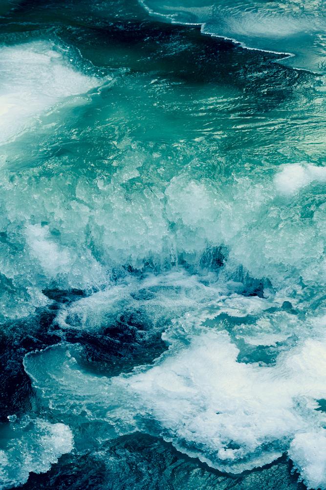 Ice-Flows-6.jpg