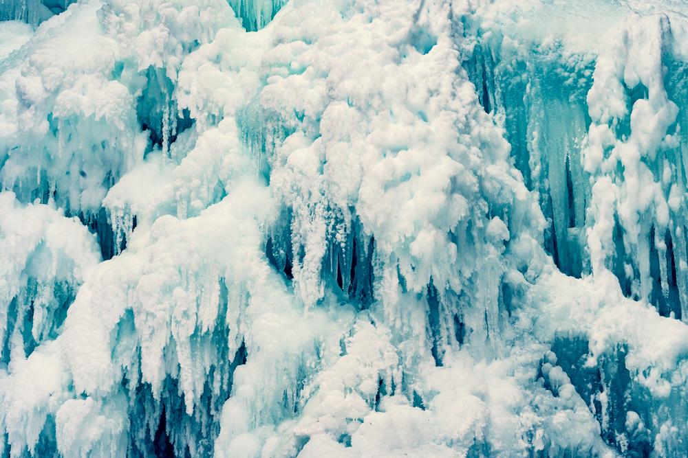 Ice-Flows-7.jpg
