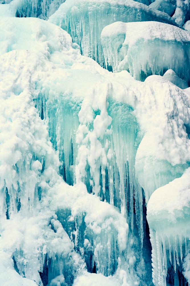 Ice-Flows-8.jpg