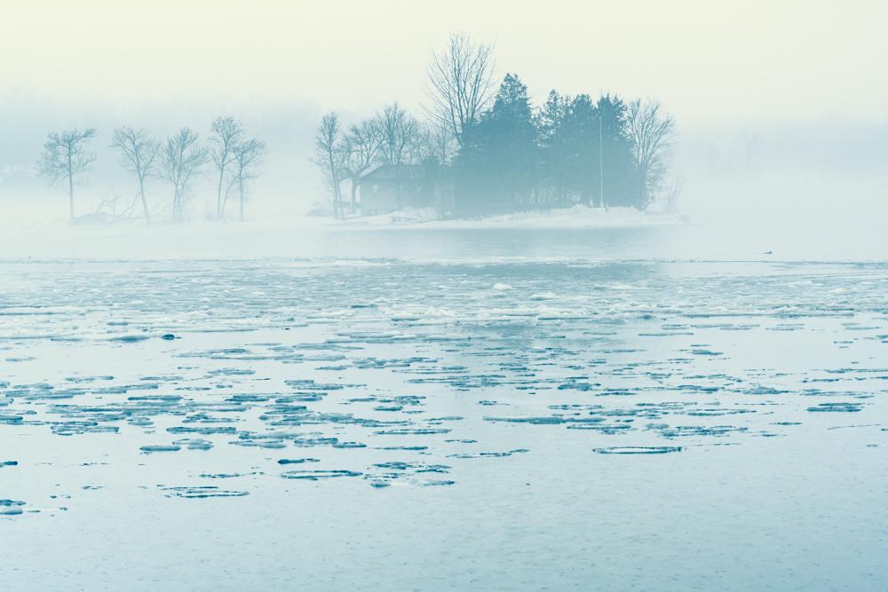 Ice-Flows-11.jpg