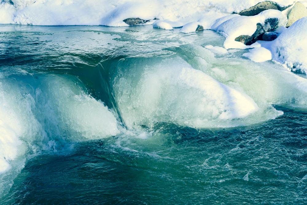 Ice-Flows-13.jpg