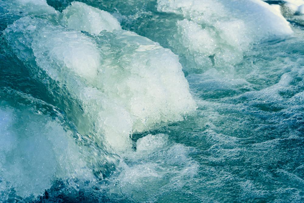 Ice-Flows-14.jpg