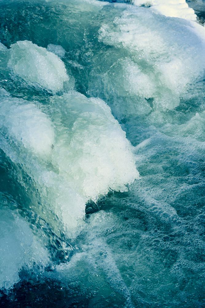Ice-Flows-15.jpg