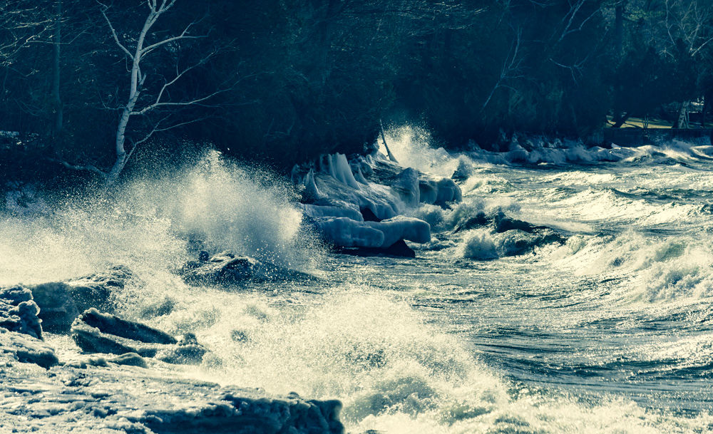 Ice-Flows-16.jpg