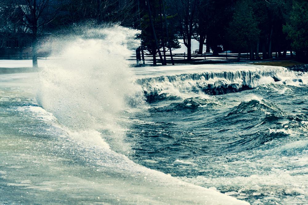 Ice-Flows-17.jpg