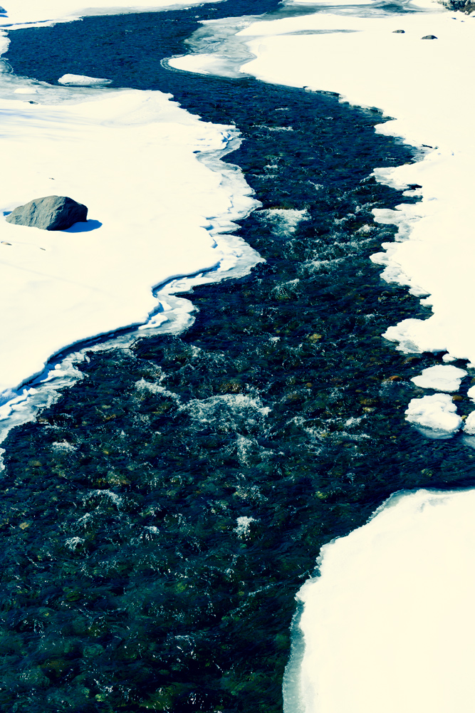 Ice-Flows-18.jpg