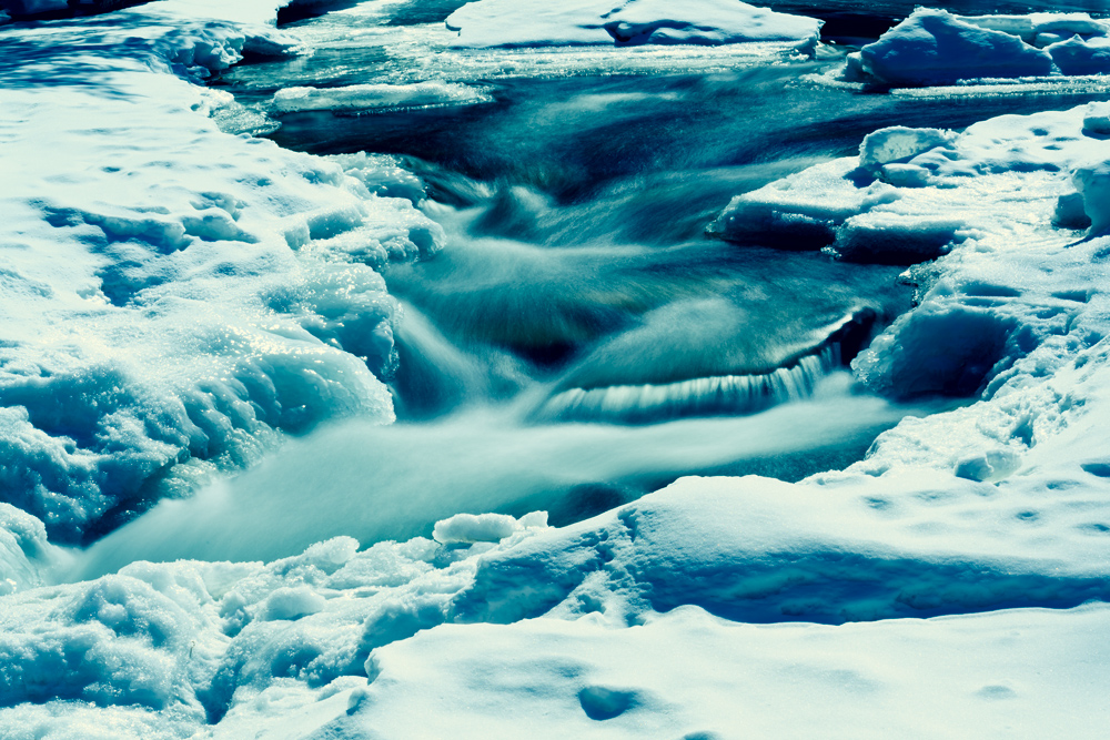 Ice-Flows-23.jpg