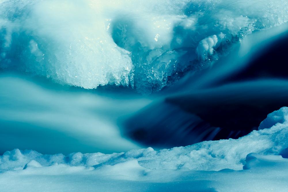 Ice-Flows-24.jpg